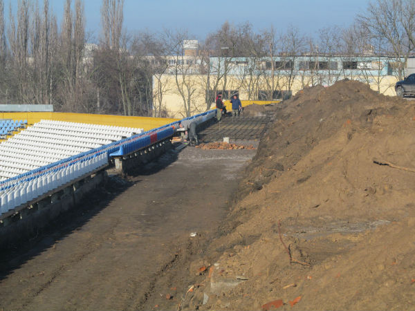 http://www.fczirka.com.ua/images/rek/recon-stadium-18-02-2014-10.jpg