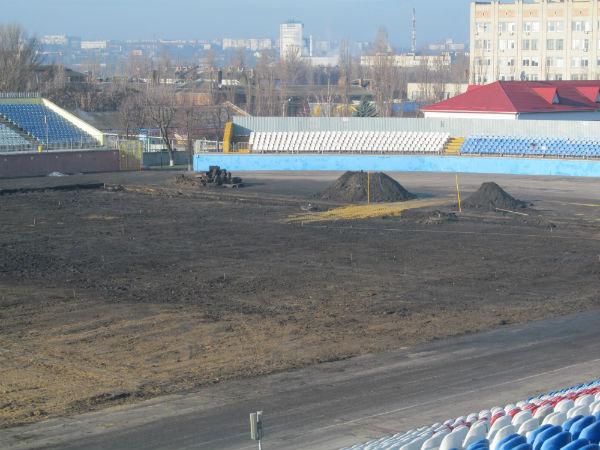 http://www.fczirka.com.ua/images/rek/recon-stadium-18-02-2014-12.jpg