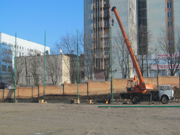 http://www.fczirka.com.ua/images/rek/recon-stadium-18-02-2014-15.jpg