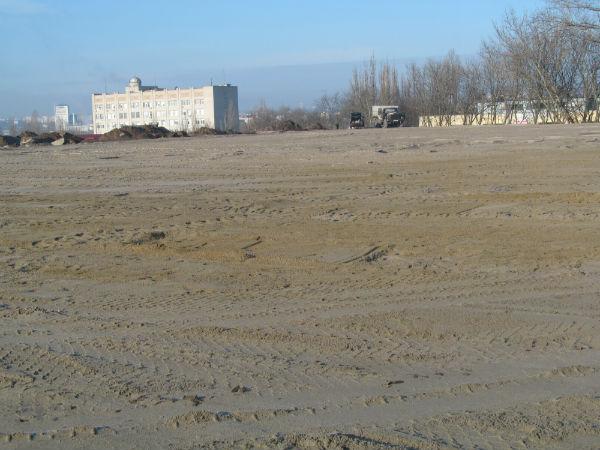 http://www.fczirka.com.ua/images/rek/recon-stadium-18-02-2014-16.jpg