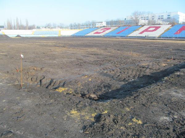 http://www.fczirka.com.ua/images/rek/recon-stadium-18-02-2014-3.jpg