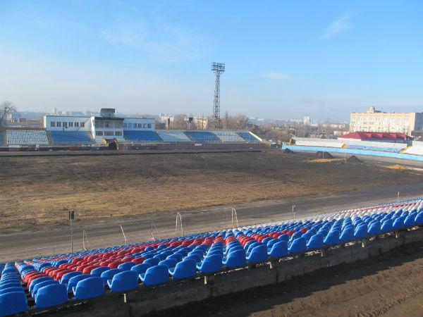 http://www.fczirka.com.ua/images/rek/recon-stadium-18-02-2014-5.jpg
