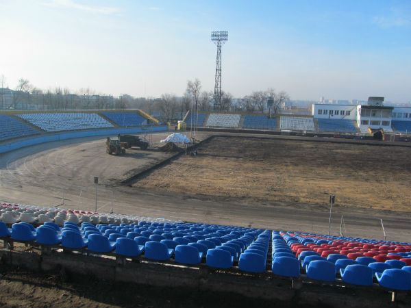 http://www.fczirka.com.ua/images/rek/recon-stadium-18-02-2014-6.jpg
