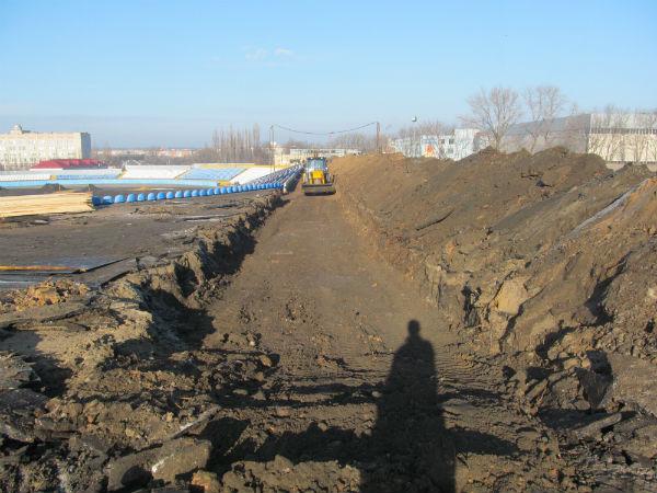 http://www.fczirka.com.ua/images/rek/recon-stadium-18-02-2014-7.jpg