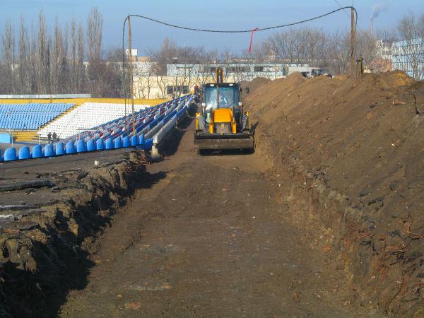 http://www.fczirka.com.ua/images/rek/recon-stadium-18-02-2014-8.jpg